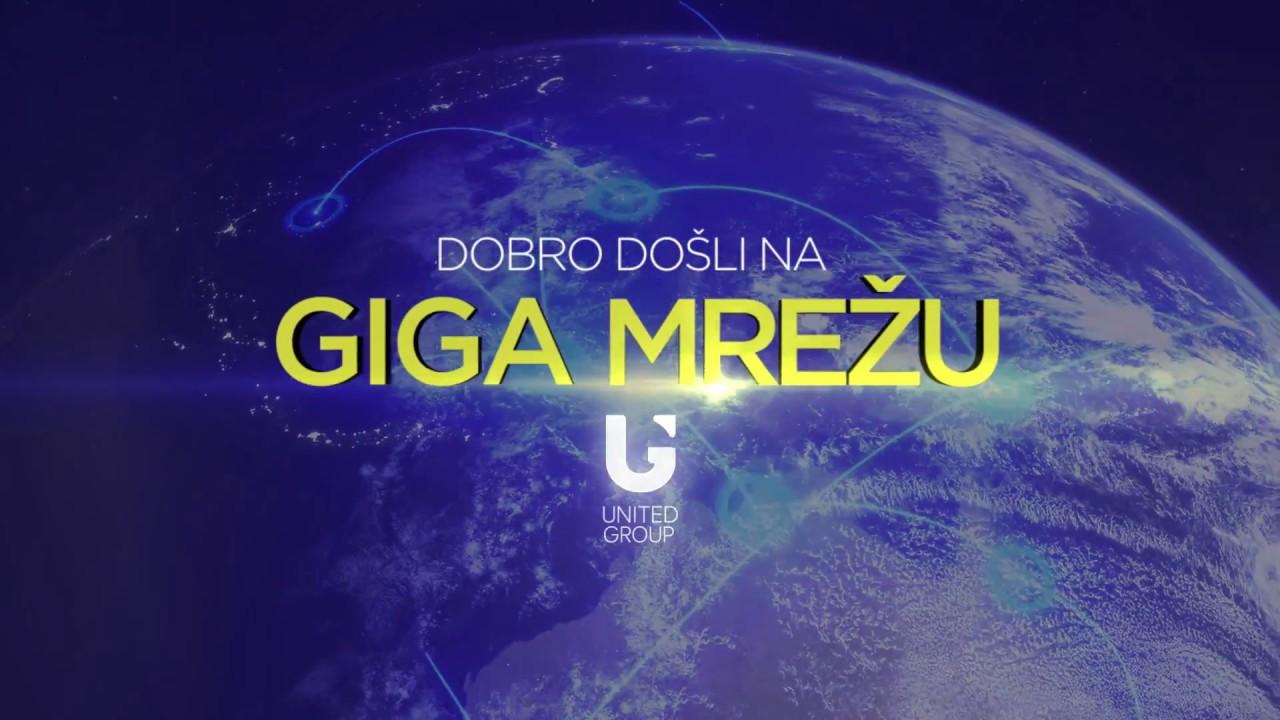 SBB Serbia Broadband - Total TV / SBB - Udruženje korisnika