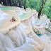 Kaparkan Falls in Abra is a Heaven to Explore