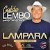 Disco. Alla Lampara: Sabato 4 marzo 2017 | dalle ore 21:30  Guido Lembo Anema e core dinner live show