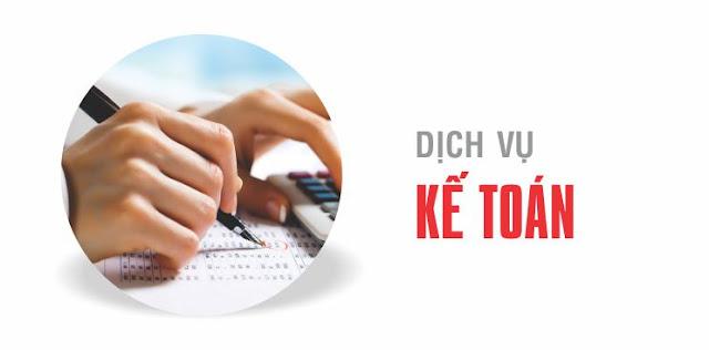 EMC - Dịch vụ kế toán duy nhất tại Nha Trang