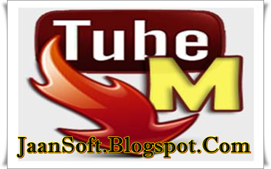 TubeMate YouTube Downloader 2.2.5.615 Android