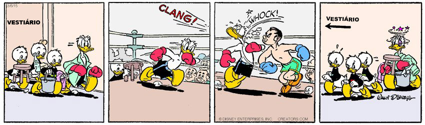 Donald+Duck+2015-03-06.jpg (850×251)