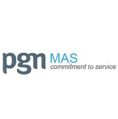 Logo PT Permata Graha Nusantara