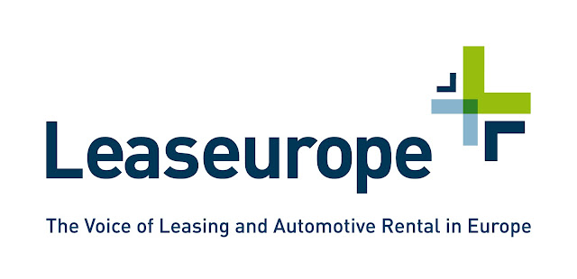 leaseurope ranks