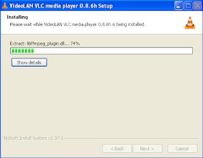 Computer Par Vlc Media Player kaise