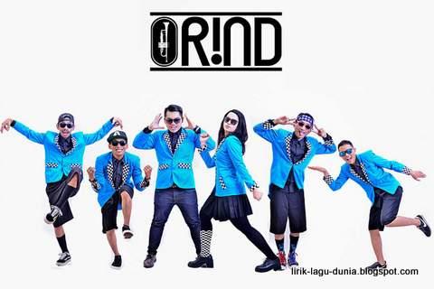 Orind Band