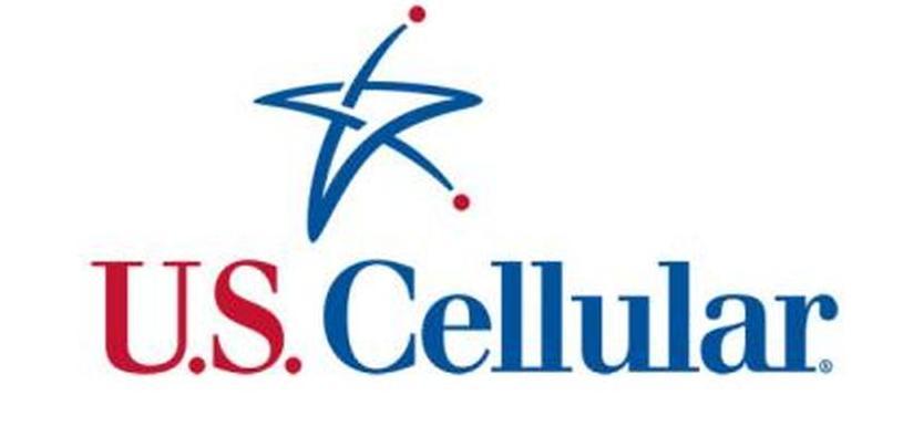 U.S Cellular Customer Service Number | U.S Cellular Support Toll ...