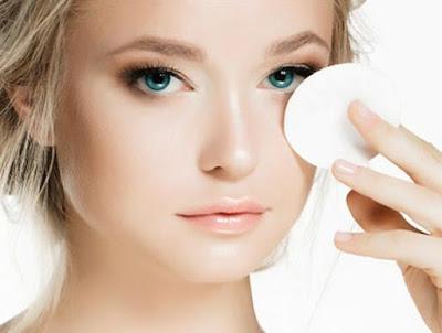 2 Vitamin Penting Untuk Kulit Wajah Yang Berminyak