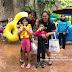 Experience Family Funtime At Sunway Lagoon Malaysia !
