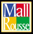 Mall Rousse - Топ оферти и промоции