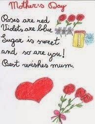 facebook mothers day images