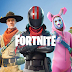 Fortnite Apk Download Mobile Mod (All Devices Android) v2.1.1