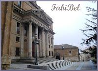 Palais Anaya Salamanque Anaya Palace Salamancas