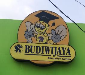 Lowongan Kerja di Budiwijaya Bandar Lampung Terbaru