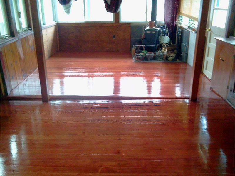 Majestic Floors Inc Ny Dustless Wood Floor Sanding In Saddle River Nj