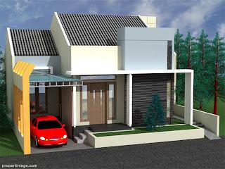 Properti-Niaga-contoh-desain-rumah-minimalis-modern_6