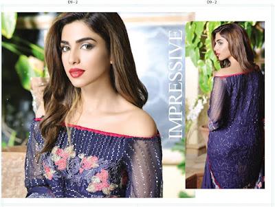 zs-textile-mahrukh-pure-embroidery-chiffon-collection-2016-17-6