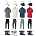Purchasing Golf Clothes Online