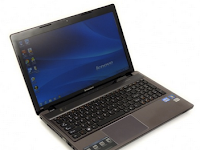 Lenovo V580, K29 Intel USB 3.0 Driver Download