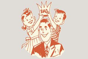 fathers day hd