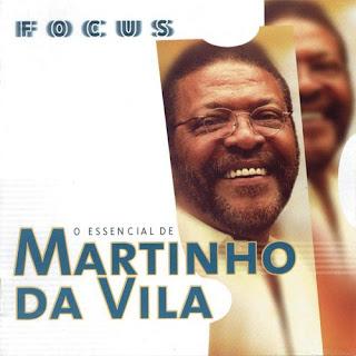 WALDICK DE BAIXAR COMPLETO CD SORIANO