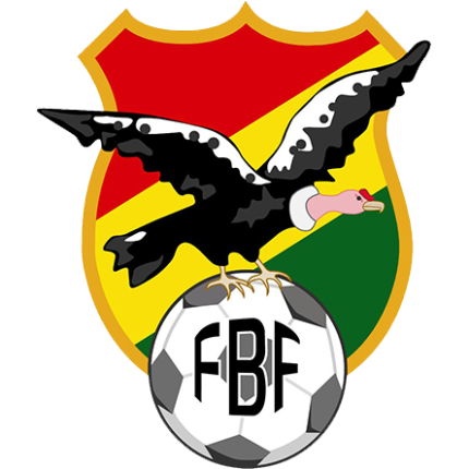 Recent Complete List of Bolivia Roster Players Name Jersey Shirt Numbers Squad - Position Club Origin