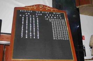 sorteo-de-diez-091