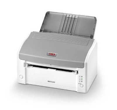box software utilities laissez passer on greater flexibility Oki B2400 Printer Driver Downloads