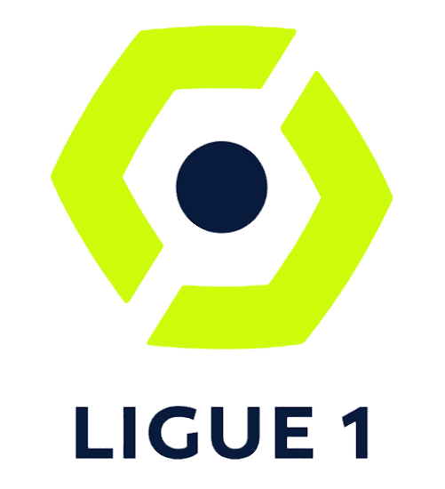 all new ligue 1 ligue 2 logos launched update footy headlines all new ligue 1 ligue 2 logos