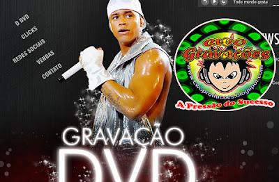 GOSTA BAIXAR MUNDO TODO O DVD PARANGOLE NOVO DO