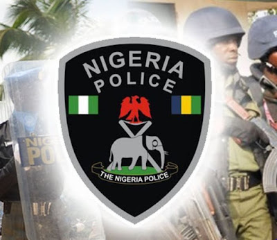 Kidnappers release abducted pupils, teacher and Vice Principal in Lagos
