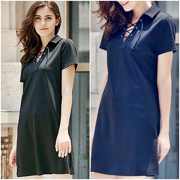 wishlist casual dresses rosegal