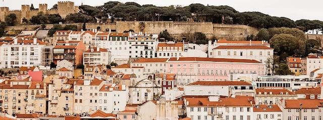 Alunos de Relações Públicas reúnem-se em Portugal para trabalhar plataforma inovadora de saúde