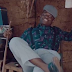Whozu – Gonga | Download VIDEO Mp4