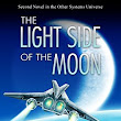 Review: The Light Side of the Moon @E_Guizzetti