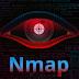 Network Mapper Nmap 7 Version Released