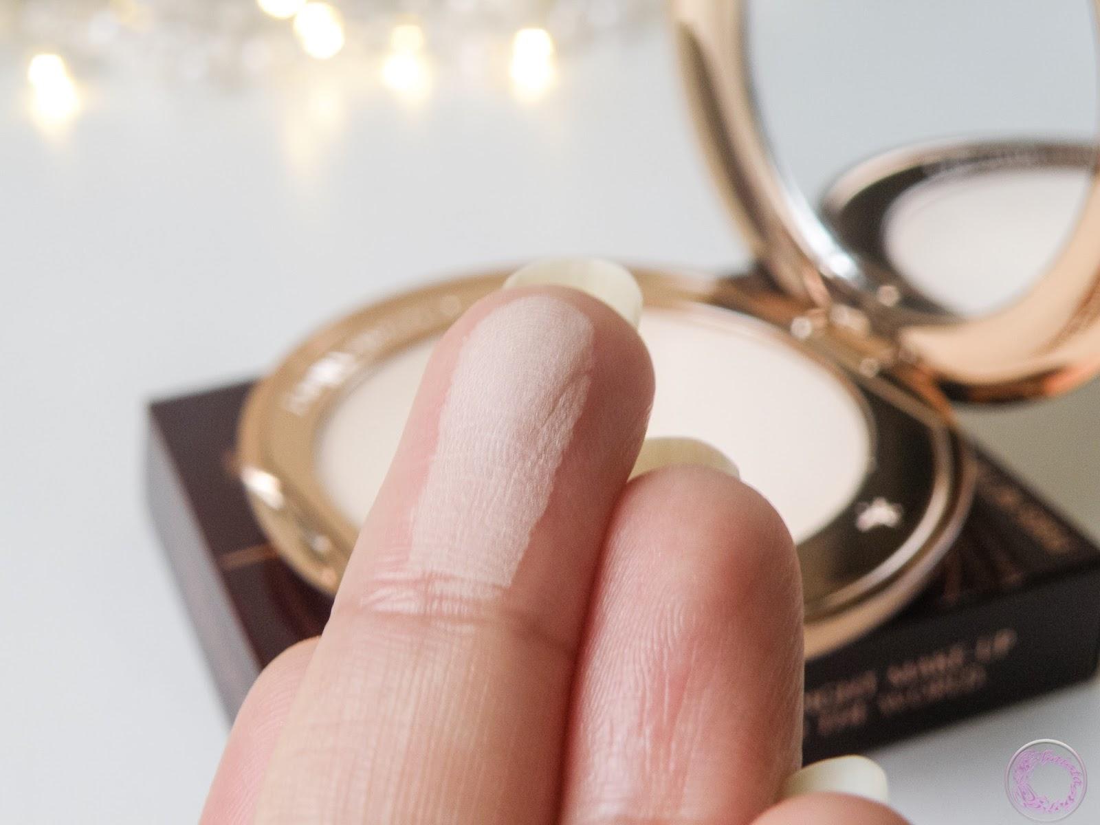 Khaista Blogs Charlotte Tilbury Airbrush Flawless Skin