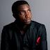 Majek Fashek To Sue Timi Dakolo For N100m Over.... See His Reason