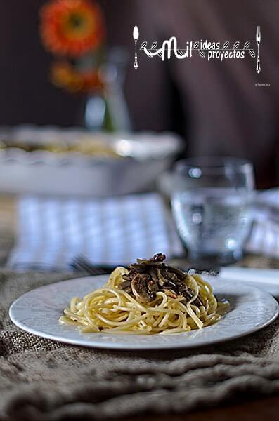 tallarines-champiñón-ajillo5