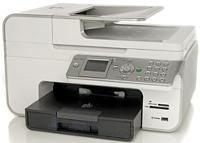 Dell 968 Printer Driver Download