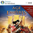 Telecharger Age of Empire 3 | Jeux Gratuit