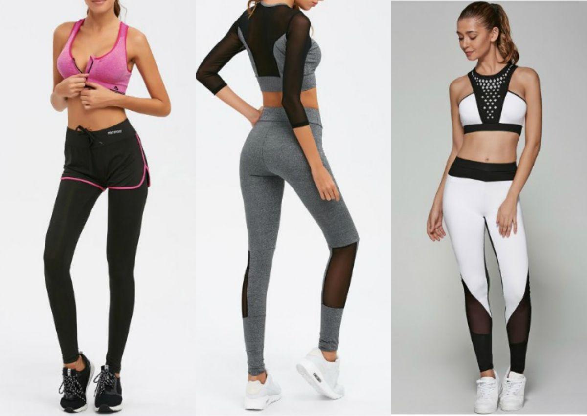 sportowe-ubrania-seksowne