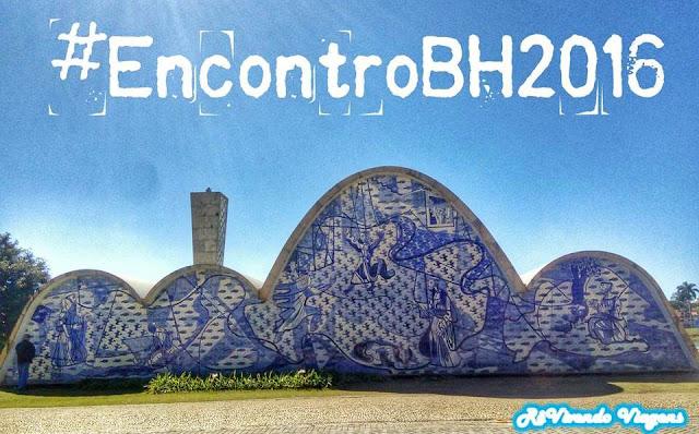 #EncontroBH2016
