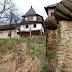 Čamdžića kuća u Puračiću
