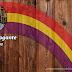 Víctor Arrogante: Una historia imposible; o no, con dislate