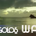 NEW SONG | Bongolos ft Asteria - Wape ( Official Video ) | DOWNLOAD Mp4 VIDEO