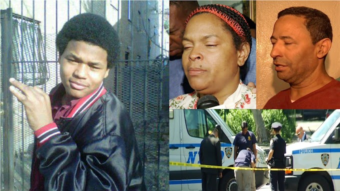 Asesinan mecánico dominicano  durante discusión en calle de El Bronx; arrestan seis sospechosos