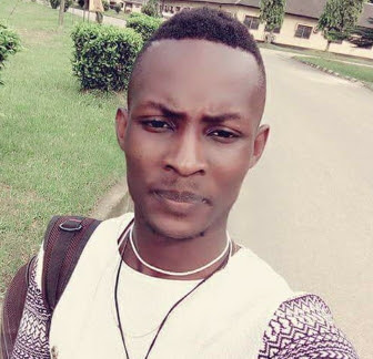 cultists kill final year uniuyo student