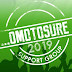 Kwara By-Election: Omotosure Support Group Throw Weight Behind Ajuloopin