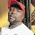 Zola 7 is still that giving back type of guy